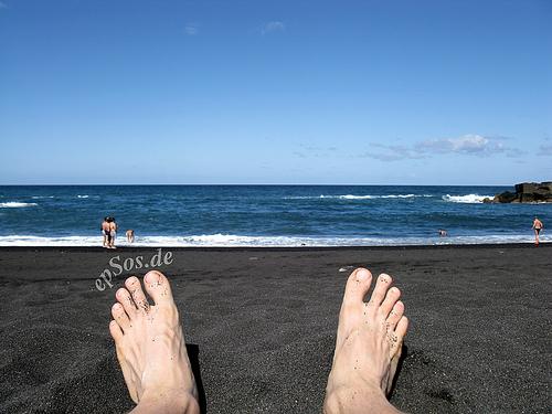 O que saber para curtir tranquilamente suas férias