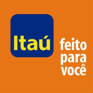 Itaú é ficado no publico de menor poder aquisitivo enquanto o Itaú  Personnalité procura oferecer serviço diferenciados para os mais  abastados.